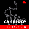 Canmore Logo